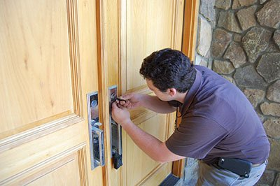 West Meade TN Locksmith Store West Meade, TN 615-433-6744